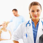 СОУТ для медицинских учреждений